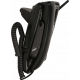MAXCOM COMFORT MM29d 3G