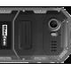 MAXCOM SMART&STRONG MS456 LTE