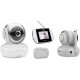 Baby Monitor MBP 161