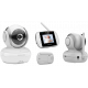 Baby Monitor MBP11