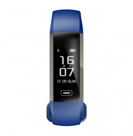 fitgo-smartband-fw-11-light