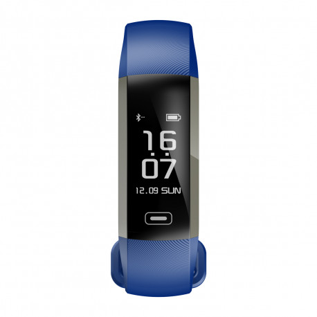 Fitgo Smartband FW 11 LIGHT