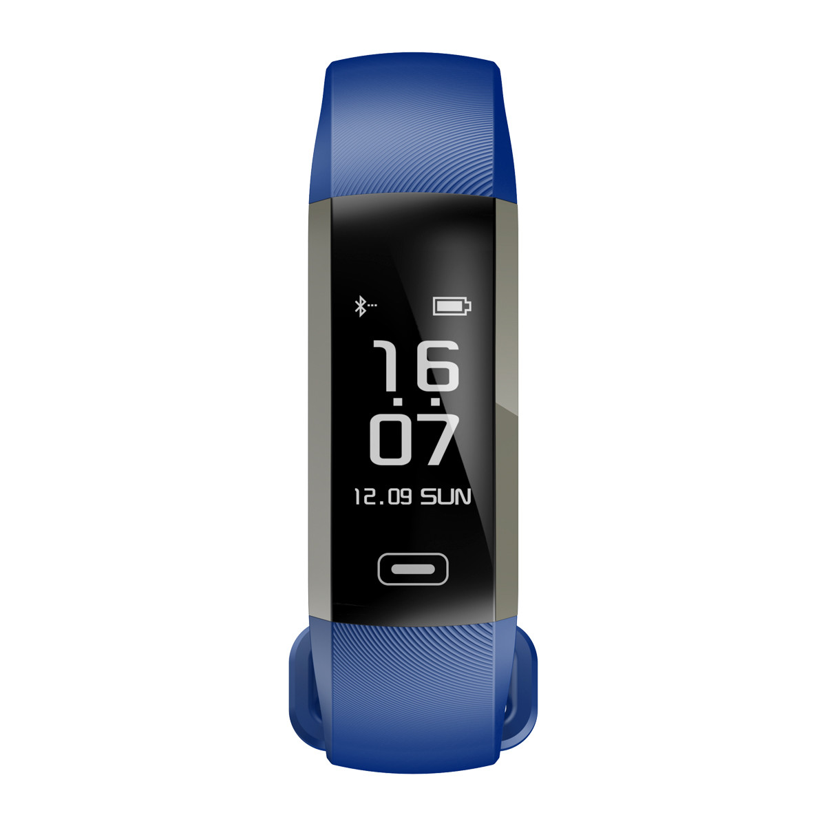 Fitgo Smartband FW 11 LIGHT-img-1271
