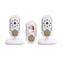 Baby Monitor MBP28
