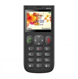 MAXCOM Comfort MM750