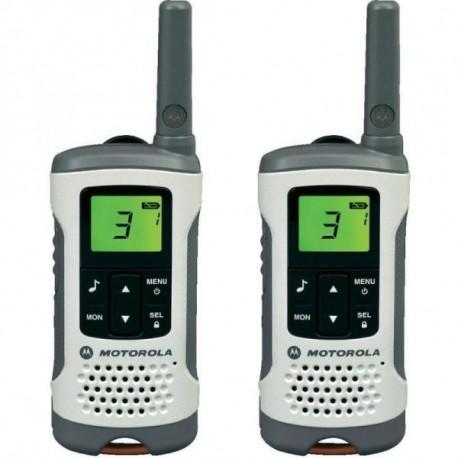 Motorola T50