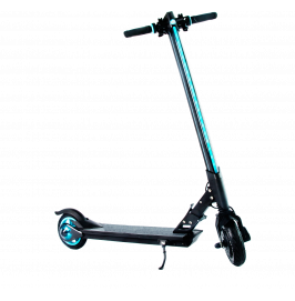 Scooter FS11 Enter