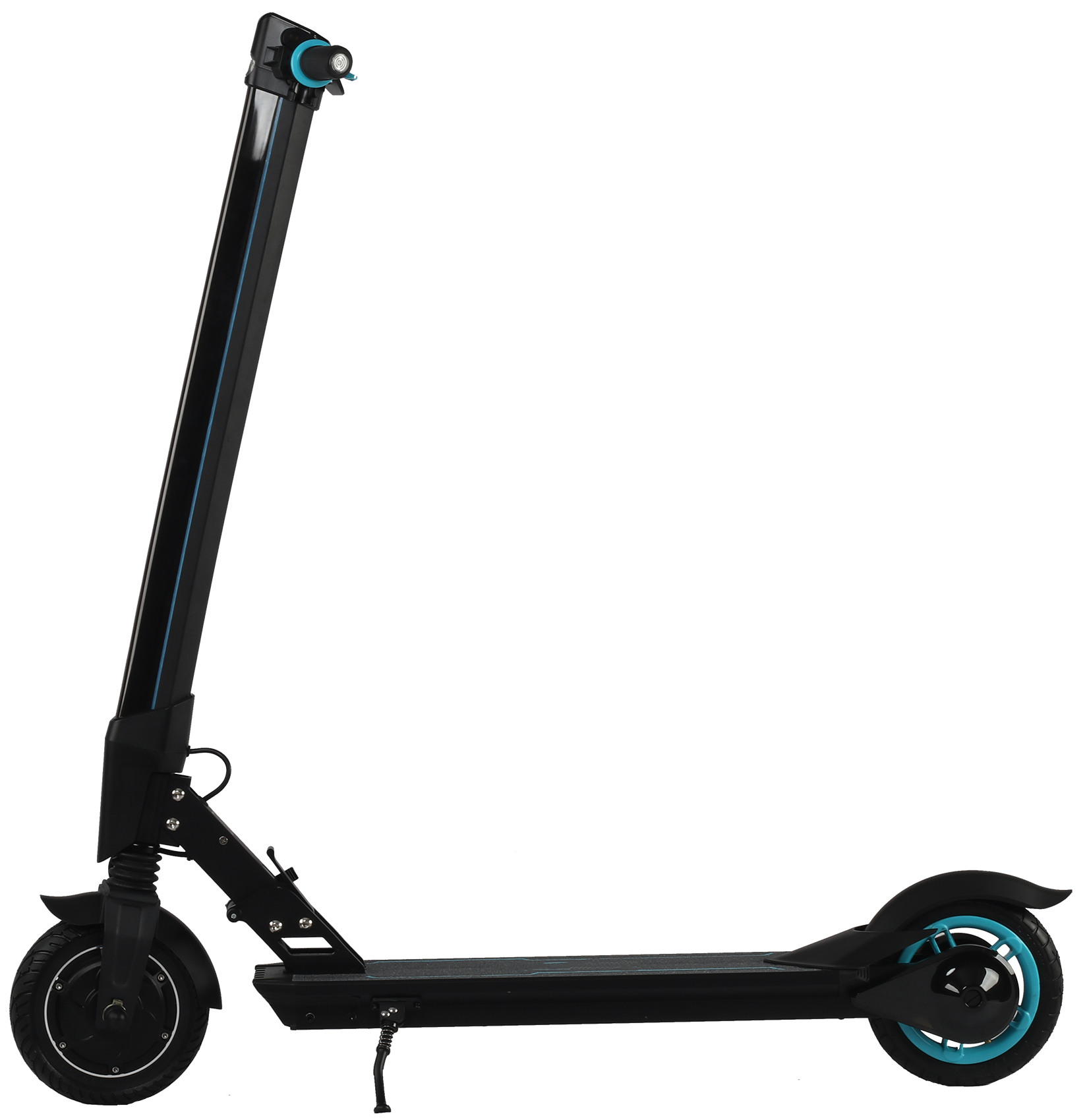 Scooter FS66 SPEED-img-1584