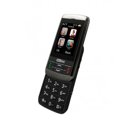 MAXCOM MM850