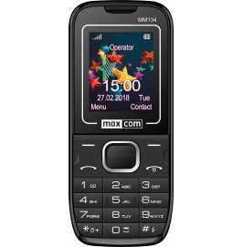 MAXCOM Classic MM128