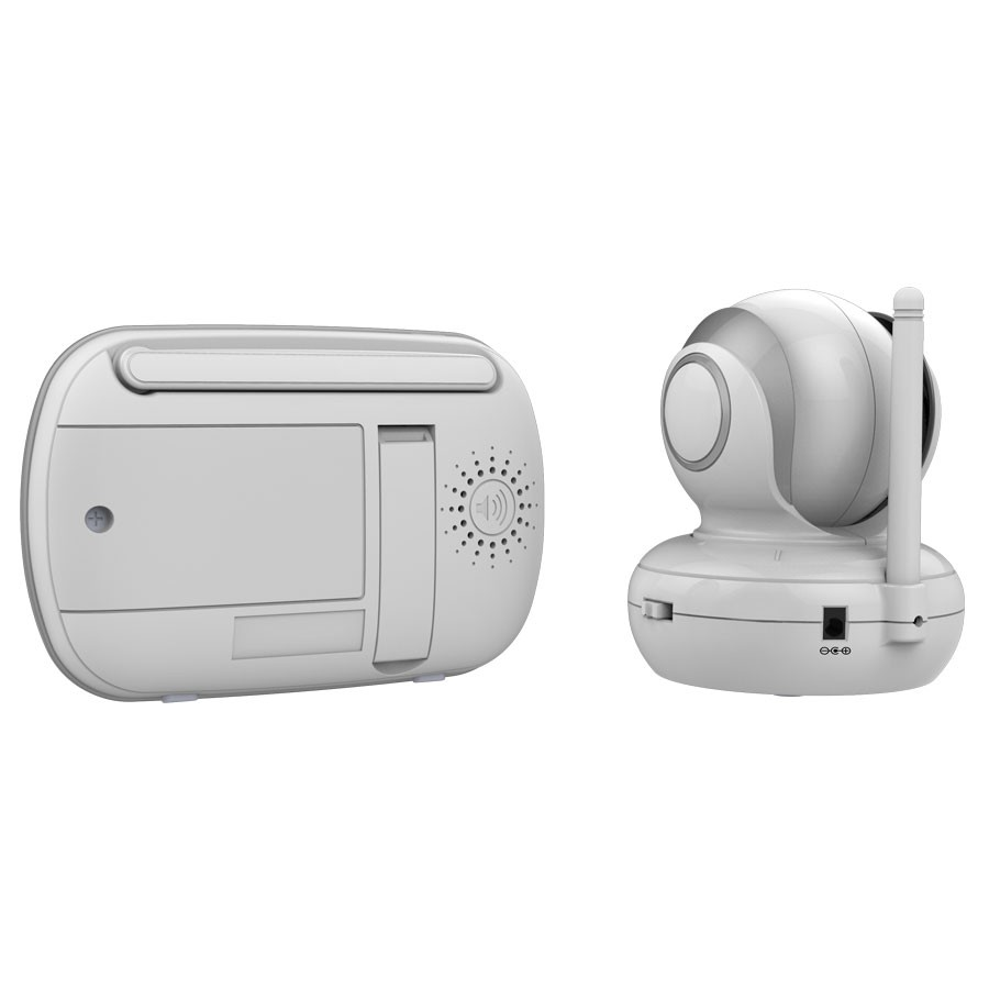 Baby Monitor MBP33s-img-187