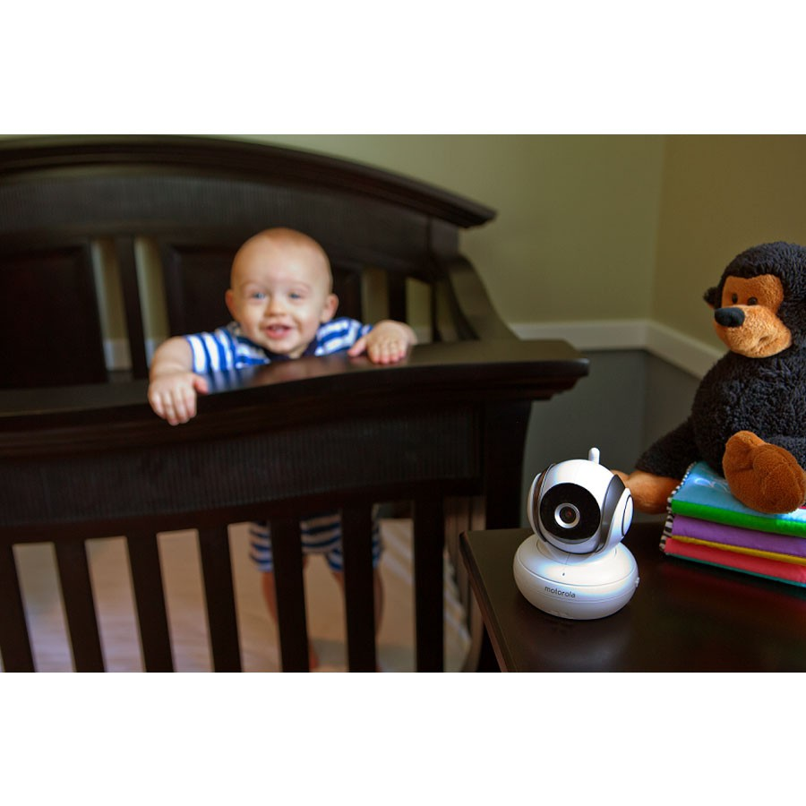 Baby Monitor MBP33s-img-189
