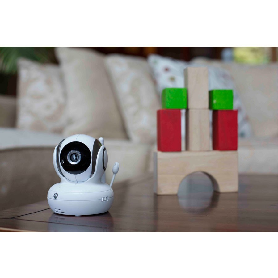 Baby Monitor MBP33s-img-190