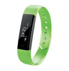 Fitgo Smartband FW 10 Active