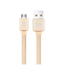 Meizu USB Type C