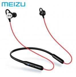 Meizu EP52 Sportowe słuchawki douszne bluetooth