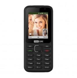 maxcom-classic-mm241-4g