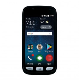 MAXCOM SMART MS459 Harmony