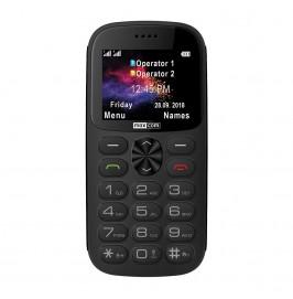 2cb7d551143d7b Telefony komórkowe z klawiaturą - sklep Maxcom.pl