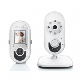 Baby Monitor MBP421