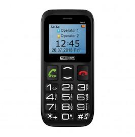 7c606e89950d52 COMFORT - Telefony ergonomiczne z tradycyjną klawiaturą