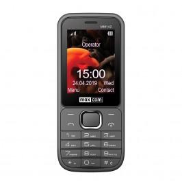 b962912b560013 CLASSIC - Telefony klasyczne z tradycyjną klawiaturą