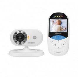 Baby Monitor MBP27T- WYPRZEDAŻ !