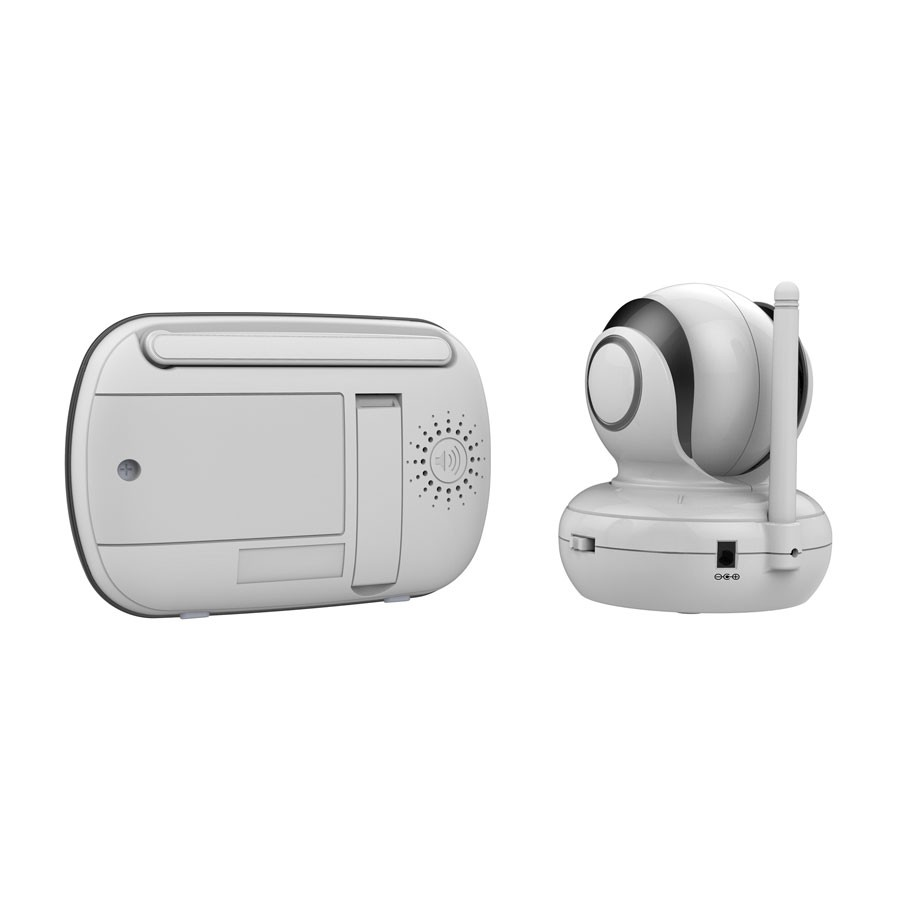 Baby Monitor MBP36s-img-302