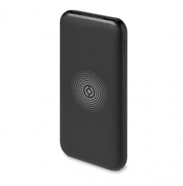 Power Bank indukcyjny Celly WIRELESS CHARGER 6000 mAh