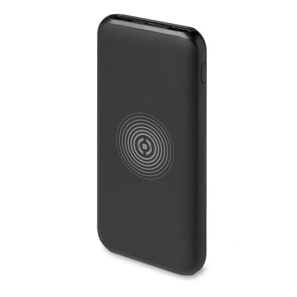 Power Bank indukcyjny Celly WIRELESS CHARGER 6000 mAh-img-3130