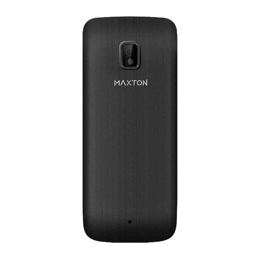MAXTON Classic M55 OUTLET-img-3257