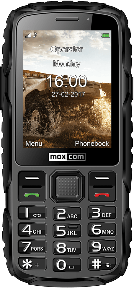 MAXCOM Strong MM920-img-3316