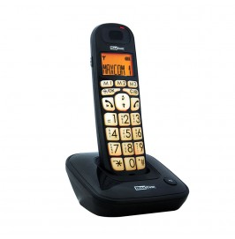 maxcom-mc6800-bb