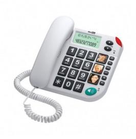 maxcom-kxt480
