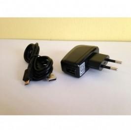 ŁADOWARKA SIECIOWA USB SERIA 800