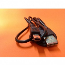 ŁADOWARKA/KABEL USB DO MM901