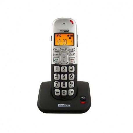 MAXCOM MC6900