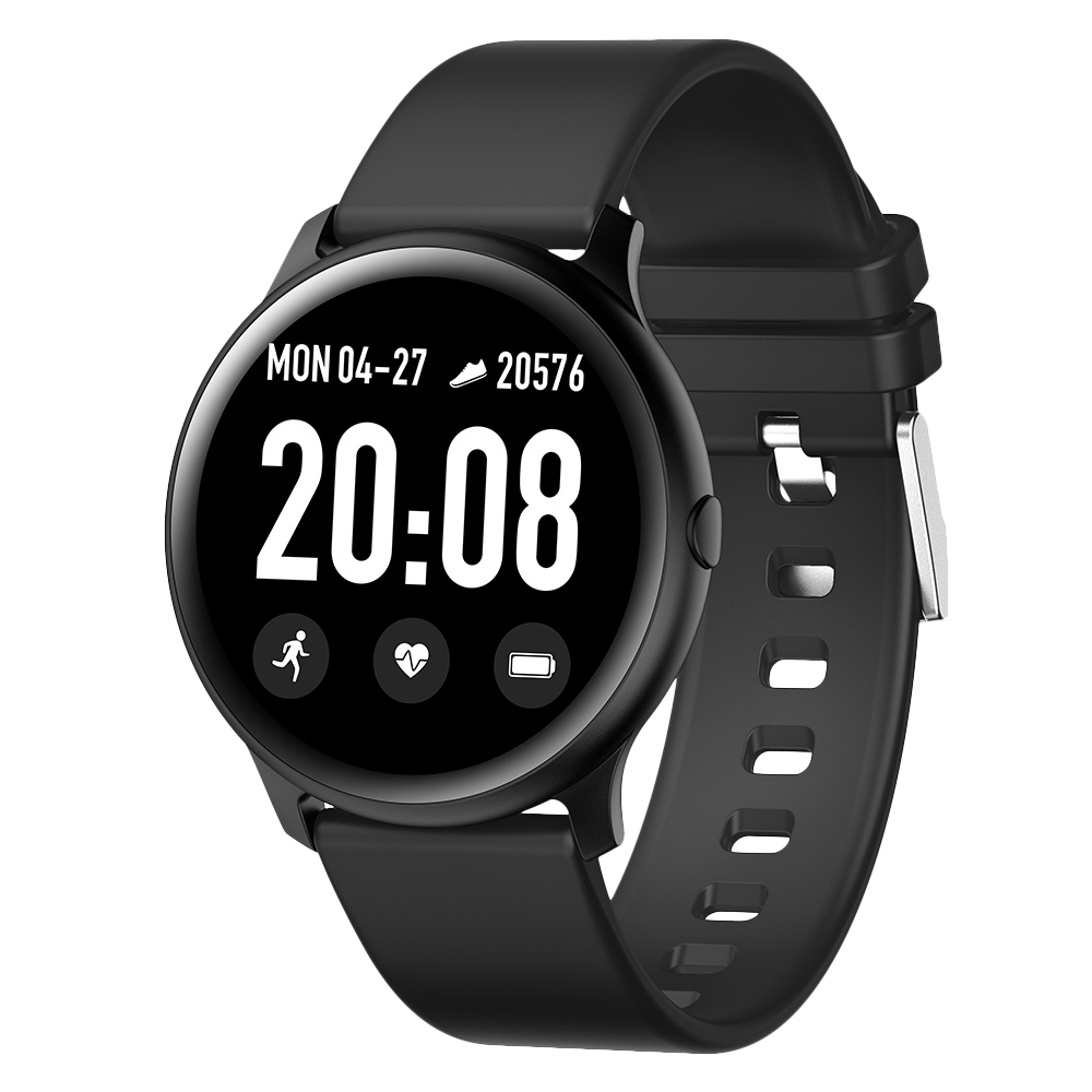 Smartwatch FW32 Neon-img-4337