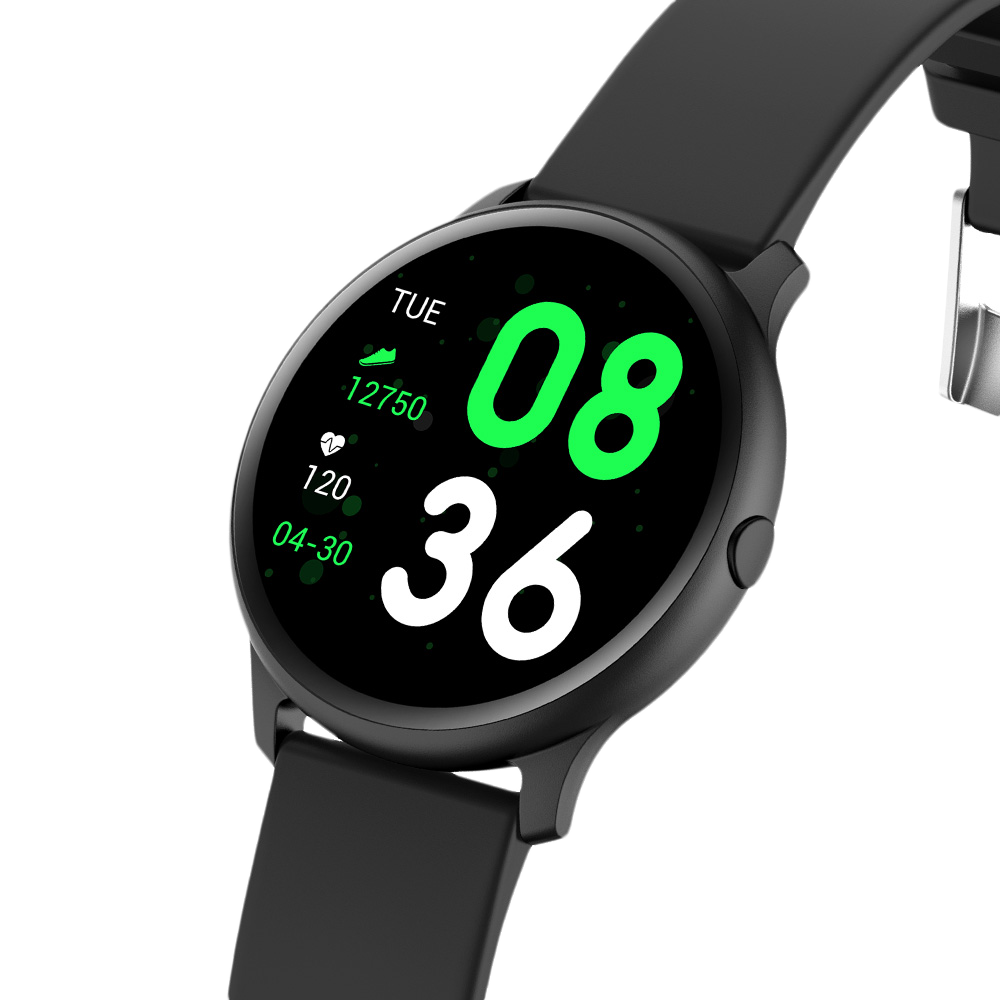 Smartwatch FW32 Neon-img-4342