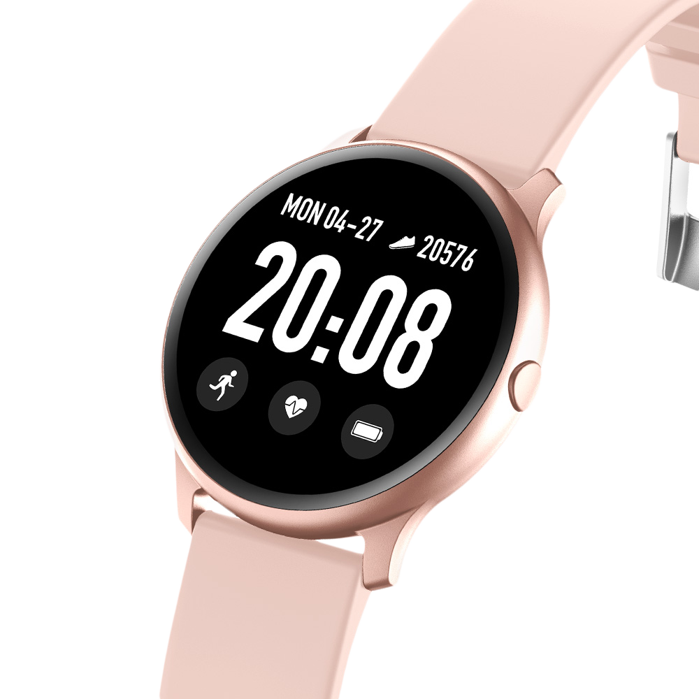 Smartwatch FW32 Neon-img-4347