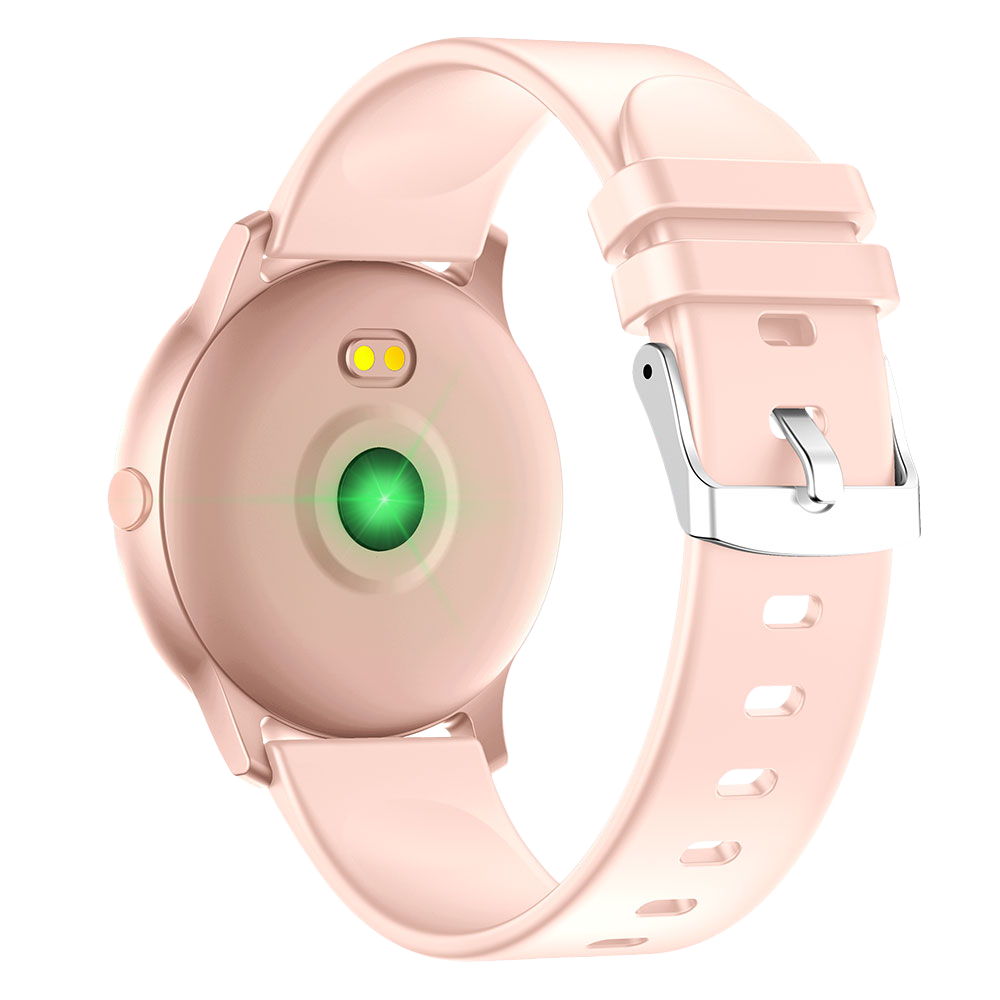 Smartwatch FW32 Neon-img-4349