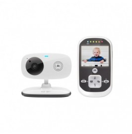 Baby Monitor MBP662 Connect