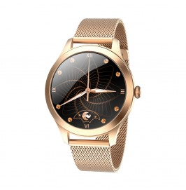 smartwatch-fw42-gold