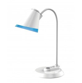 lampka-ml4500-mico