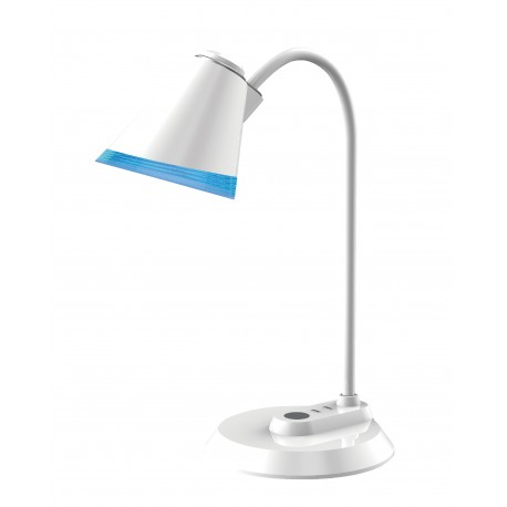 Lampka ML4500 Mico