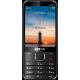 Maxcom Classic MM330 3G