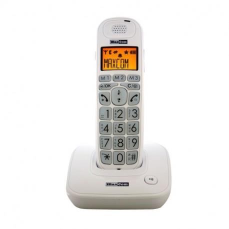 MAXCOM MC6800 BB