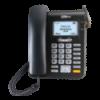 Desktop phones for SIM card