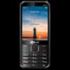 CLASSIC - Telefony komórkowe z tradycyjną klawiaturą