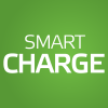 Smart Charge